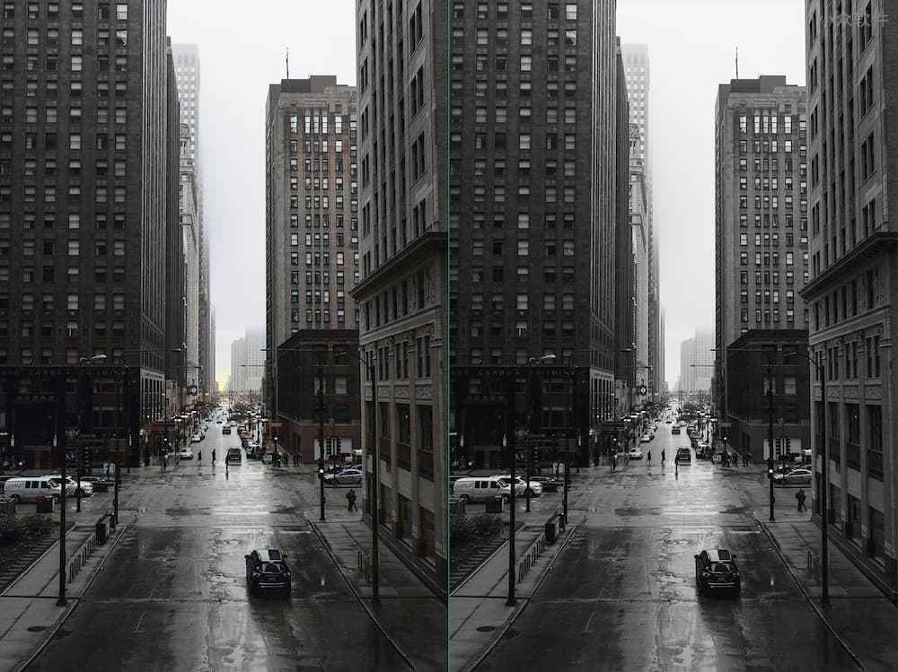 Image Colorizer – 用 AI 技术自动给黑白照片上颜色