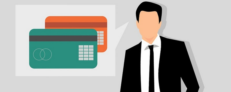 建设银行办卡需要提供哪些材料 满足什么条件