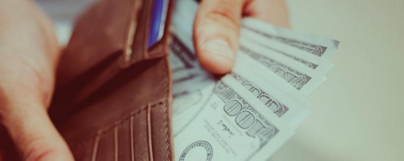 金条欠款5万还不起怎么办 申请者该怎么还款呢