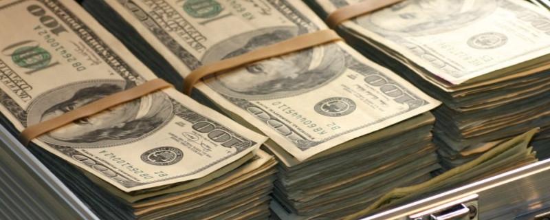 去银行贷款10万需要什么条件 有什么要求