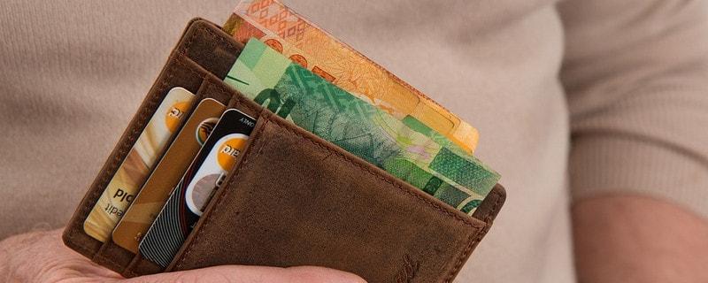 信用卡金卡和白金卡有什么区别 哪个卡等级更高