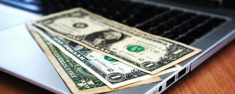 LPR调整会影响实际贷款利率吗 它在哪里可以查