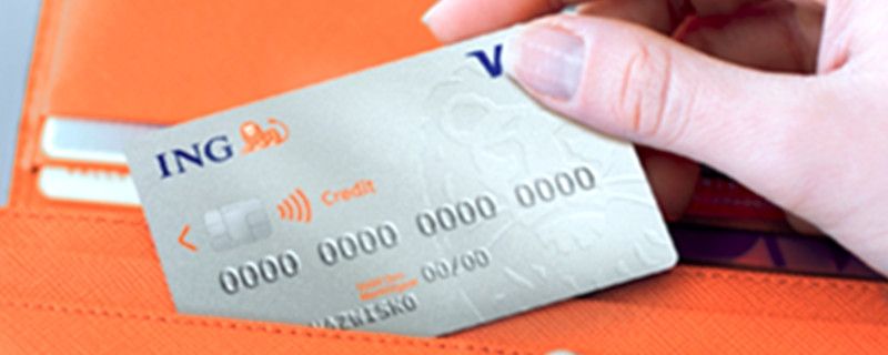银行卡状态异常是怎么回事 多久能解除