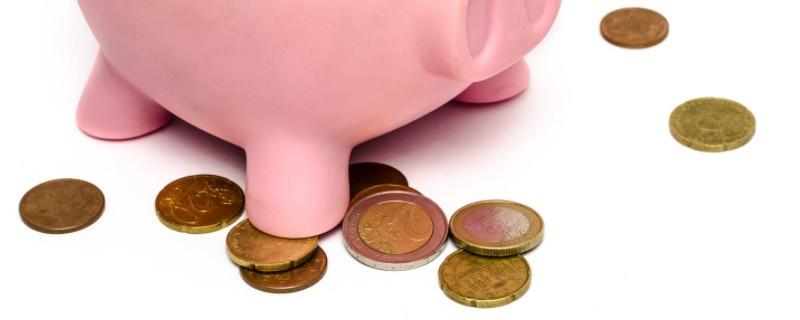 小额贷款逾期了如何恢复征信 具体是怎么恢复的