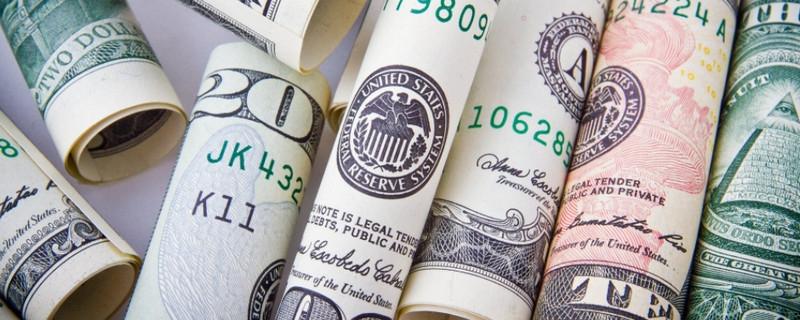 农行信用贷款怎么贷 贷款流程介绍