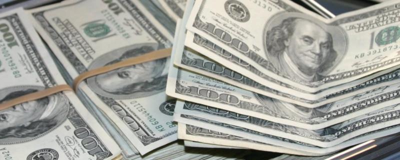 浦发银行信用卡取现手续费怎么算 额度有什么限制