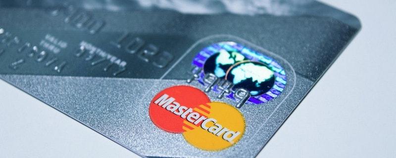 信用卡封卡降额是什么原因 可以这样解决