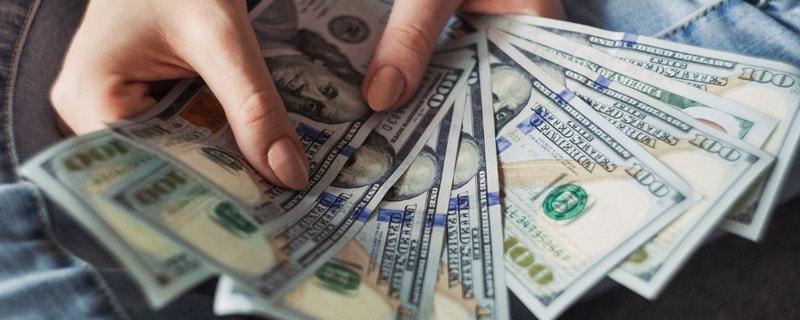 贷款卡号错了没到账还需要还款吗 处理方法如下