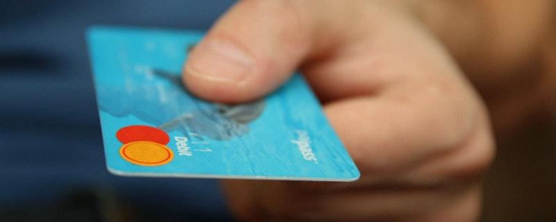申请信用卡被秒拒是什么原因 你一定有这几个问题