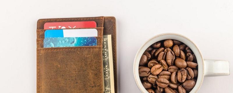 信用卡只能刷卡消费吗 持卡者还可享受哪些权益