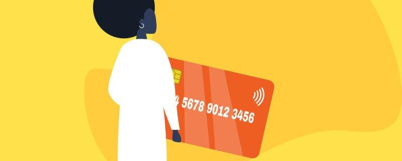 信用卡分期还款好还是一次性还款好 信用卡怎样养卡提额