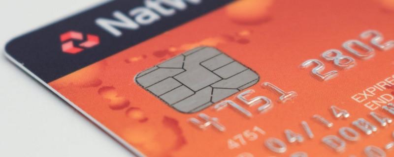 贵阳银行信用卡怎么办理 多种办理方式