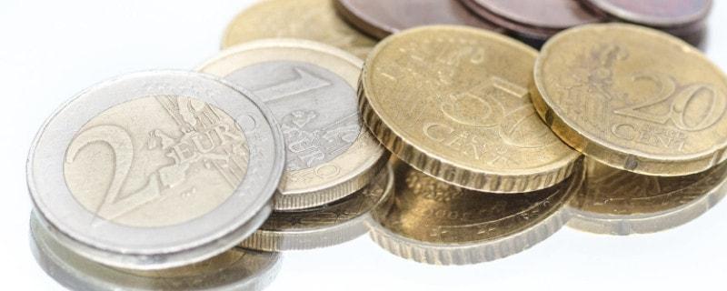 建行质押贷需要什么条件 能质押哪些物品