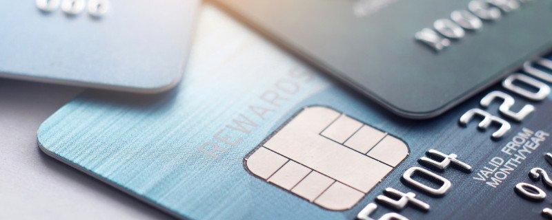 哪个银行的信用卡可以免费喝星巴克 这几款别错过啦