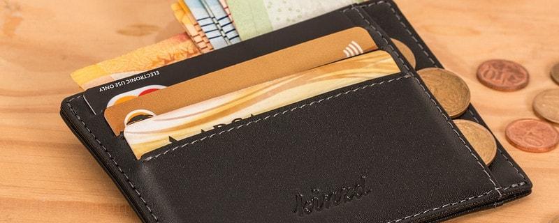 往别人卡里存钱需要身份证吗 什么情况下需要呢