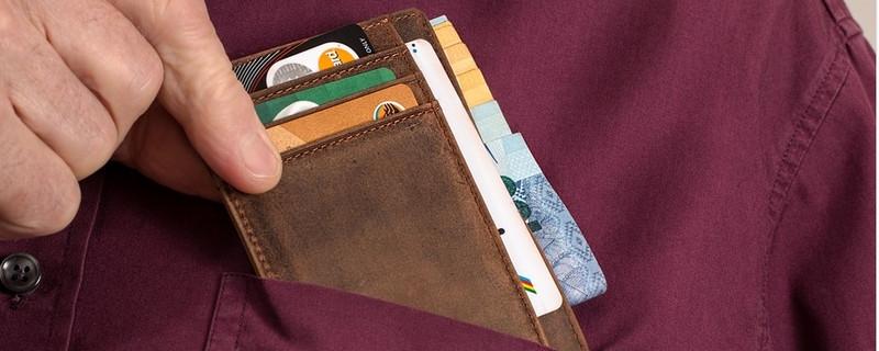 信用卡还款逾期多久会影响信用记录 这个时间节点很重要