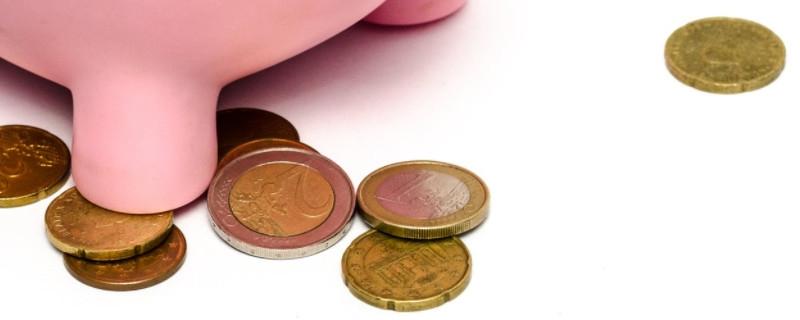 中国数字货币怎么买 有哪些渠道