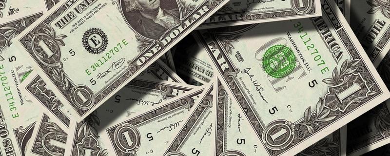 花呗分期付款是要手续费吗 付款者有这两种处理方式