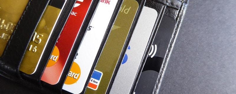 中信信用卡额度一般多少起步 最低多少额度