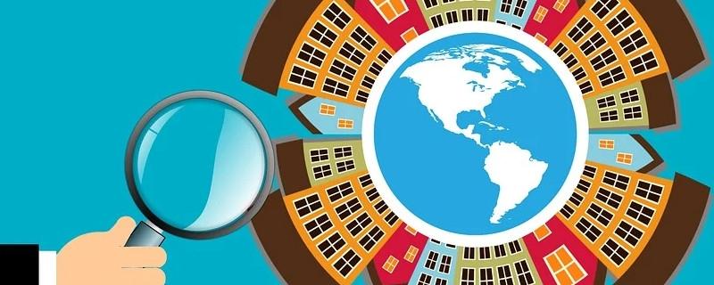 助学贷款未还清可以贷房贷吗 分两种情况分析