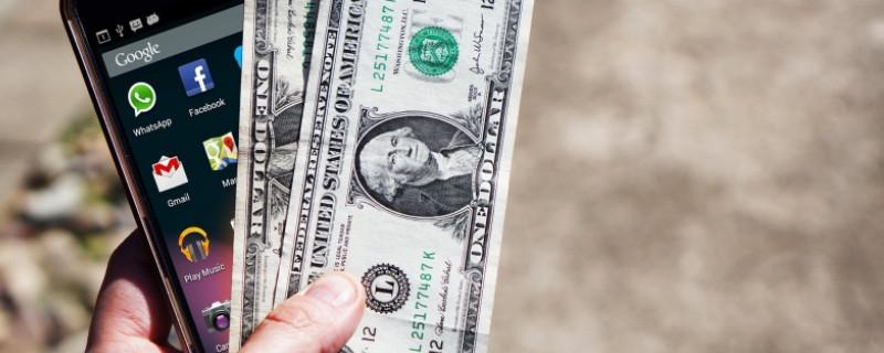 中信银行借款审批中多久到账 一般需要多长时间