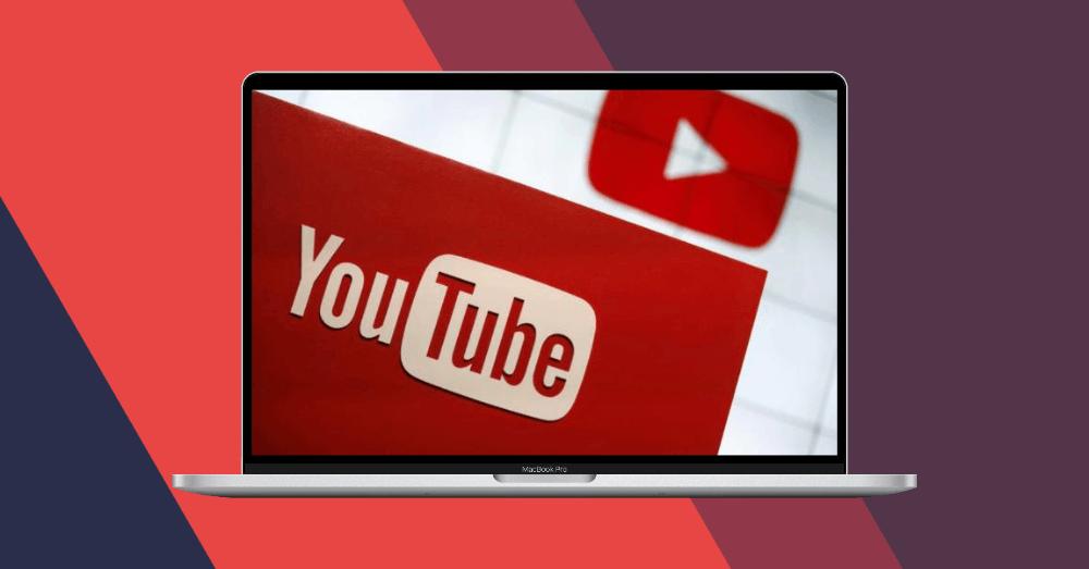 变Tube – youtube视频搬运网站,一个分享知识和乐趣的网站