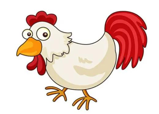 属鸡几月的是凤凰命,七月份出生的人不靠家人