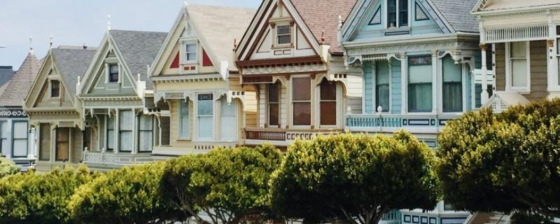 买房可以写别人的名字自己贷款吗 贷款买房需要什么条件