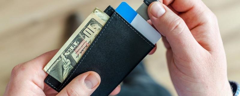 工行幸福分期卡怎么还款 多种还款方式