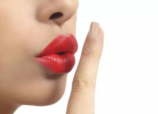 唇珠为什么很少人有,大多数都是父辈遗传的
