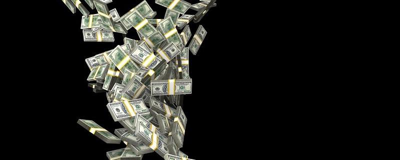 白户怎么才能贷款十万 解决办法如下