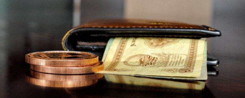 公积金扣房贷当天余额不足当天补上可以吗 申请公积金后要注意这些