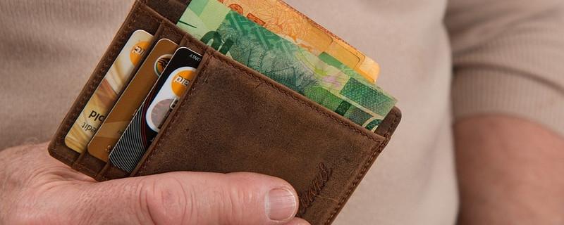 信用卡到期换新卡后旧卡怎么办 可以这样做