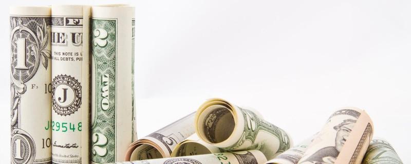 招商银行贷款有没有宽限期 答案如下