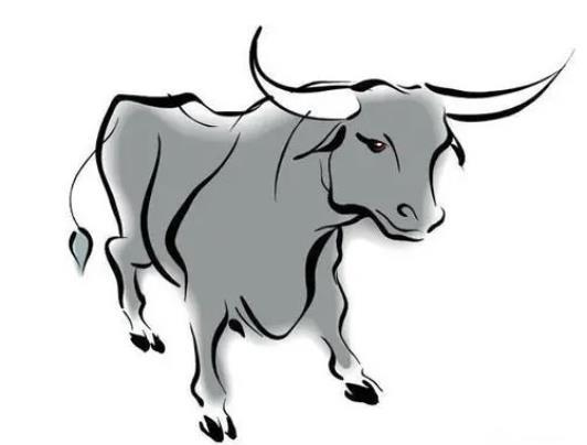 女人最命苦的三种生肖,属牛的女人一生劳碌命