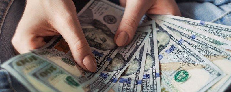 美团生活费是不是马上金融的 人人都能借吗