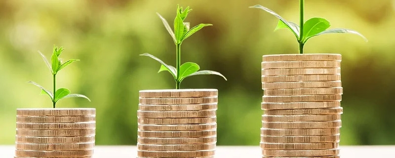 建设银行房贷多久能放款下来 最快多久