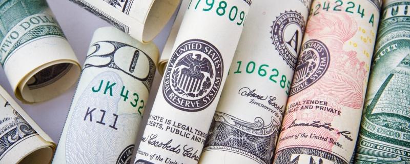 建设银行放款一般要多久 房贷多久放款