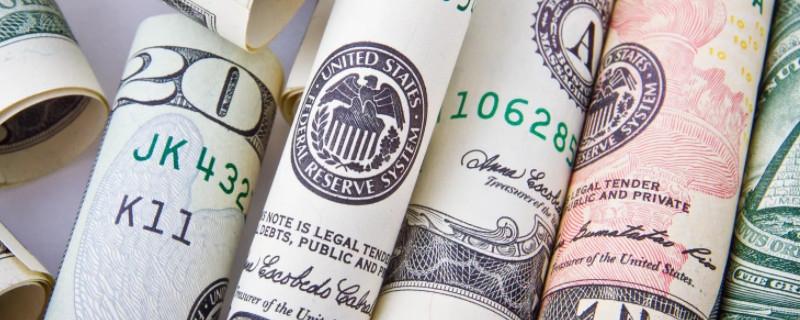平安普惠保险费服务费可以退吗 该怎么做呢