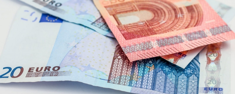 银行可以申请个人贷款吗 包括哪些贷款
