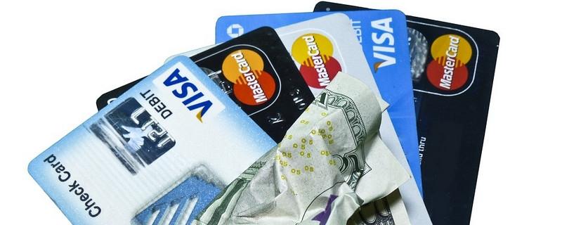 广发南航信用卡里程怎么兑换 详细情况如下