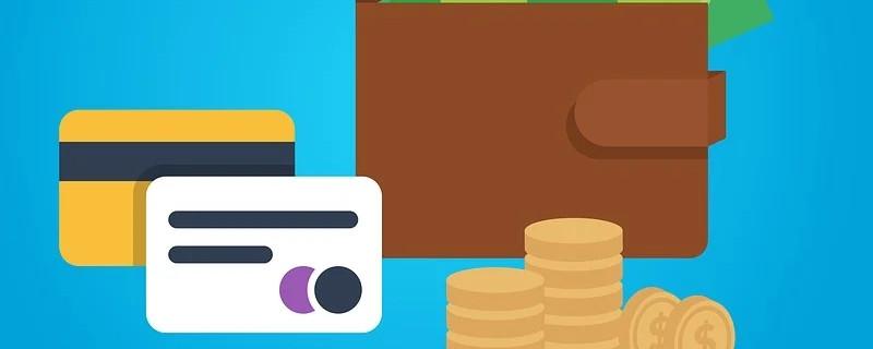 银行卡开通快捷支付是什么意思 安全吗