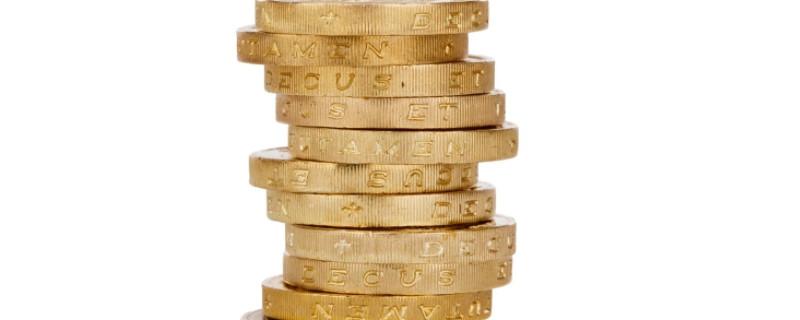 乐分易贷款可以取现吗 具体该如何操作