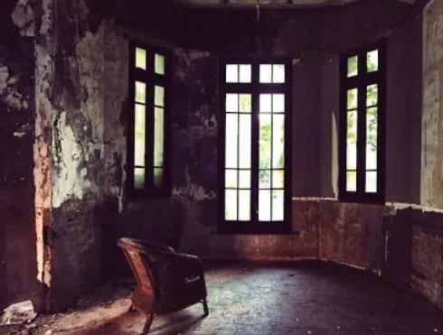 朝内81号为什么不拆,鬼屋被列为保护文物不能拆