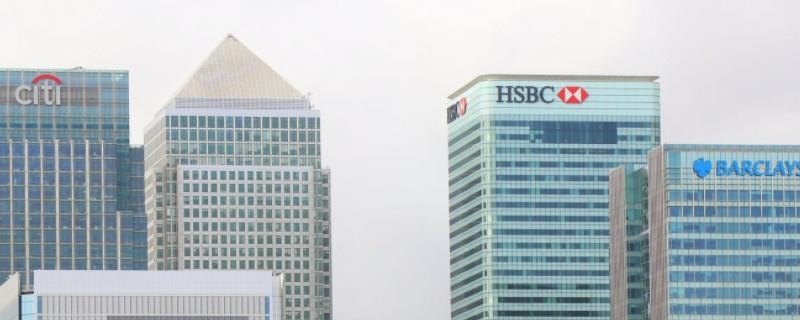 工商银行房贷好通过吗 申请者必备条件有哪些
