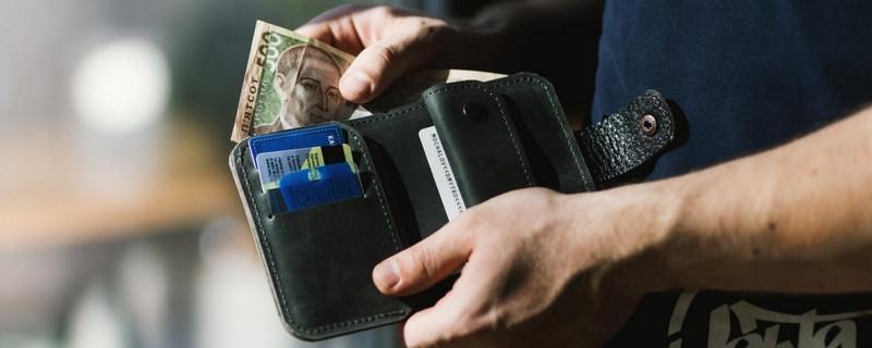 办浦发银行卡需要些什么东西 未满16周岁需要什么资料