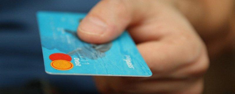 银行卡掉了能补吗 能异地补办吗