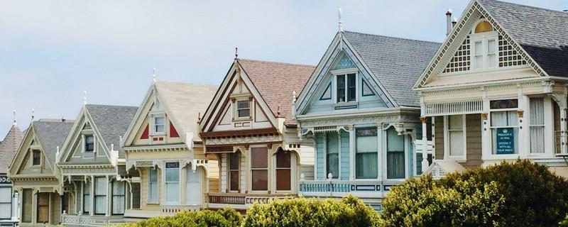 借呗影响贷款买房吗 房贷受哪些因素影响