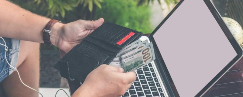 银行卡注销还会被强制放款吗 借款者会收到钱吗