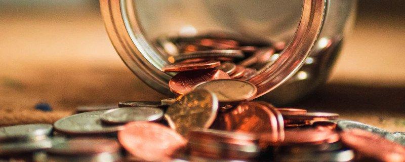 小米金融贷款申请条件 贷款入口在哪里